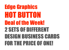 Edge Graphics